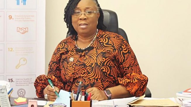 Lagos to give 10,000 radio sets to pupils for homeschooling, says commissioner