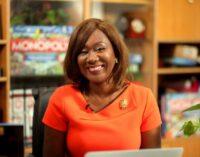 Dickson backs Ondo ambassadorial nominee with ties to Rivers