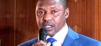 Allegations against Malami too heavy to ignore, group tells Buhari