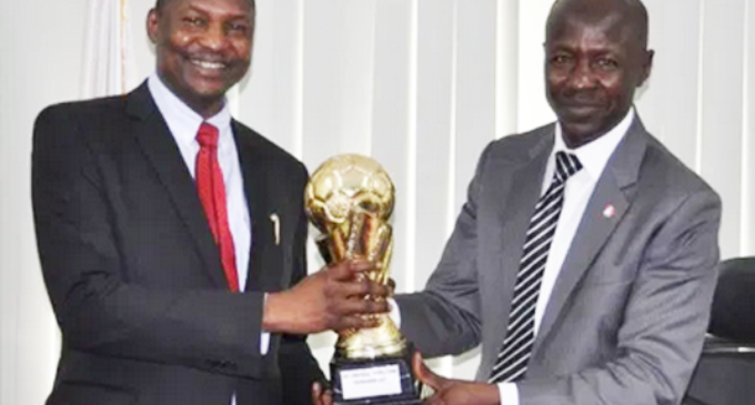 FULL TEXT: Malami vs Magu — the 22 allegations, the 22 responses