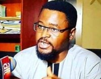 IPOB members issue death threats against TheCable's Fredrick Nwabufo
