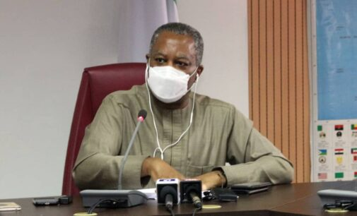 FG weighs options against Ghana over clampdown on Nigerian traders