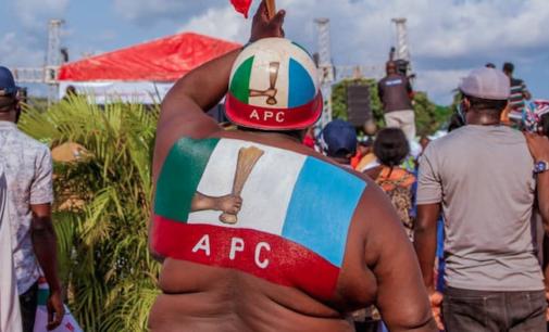 Crisis rocks APC registration in Delta as panel secretary quits abruptly