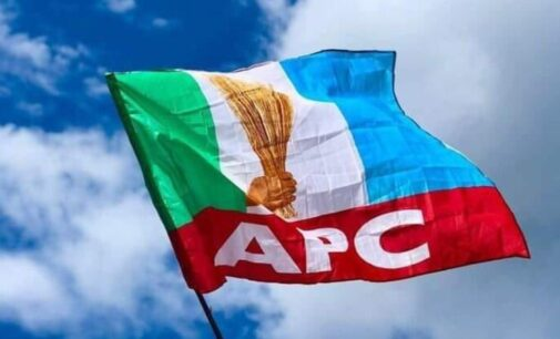APC fixes December 8 for emergency NEC meeting
