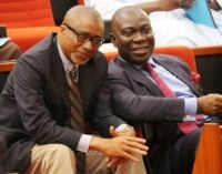 The hypocrisy of Igbo political leaders