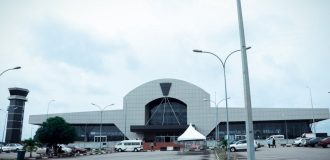 NCAA approves reopening of Asaba International Airport