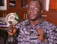 NLC: Why we haven't protested against increase in petrol price, electricity tariff