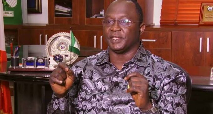NLC: Fuel price hike is against our agreement with FG