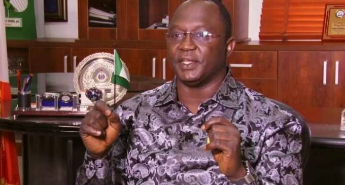 NLC: Citizens must be prepared to sacrifice for Nigeria