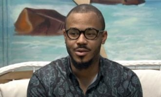 BBNaija Day 17: Ozo rages at Prince, Erica 'breaks up' with Kiddwaya