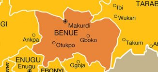 13 killed as gunmen invade Benue village