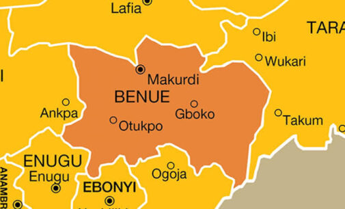 Lecturer shot dead in Benue
