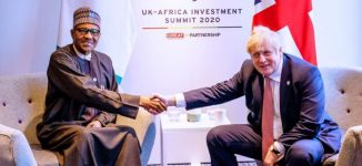 What does UK recession mean for Nigeria?