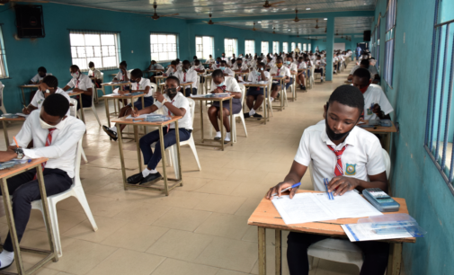 2020 SSCE: NECO fixes new date for external candidates