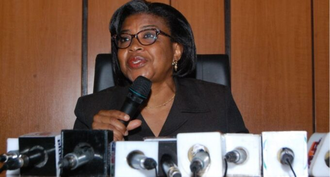 DMO to auction N150bn FGN bonds in May