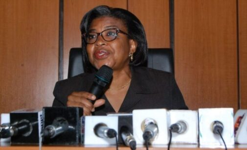 FG targets $6.2bn in eurobond issuance, woos local investors for the first time