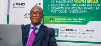 NGO attributes Niger Delta unrest to youth unemployment
