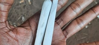 INSIDE STORY: The world of drug addicts roaming the streets of Jos