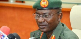 DHQ on Zabarmari attack: Some villagers provide information to Boko Haram