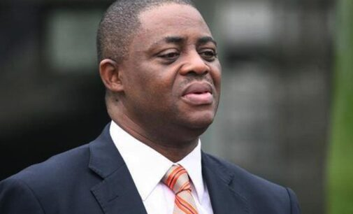 Fani-Kayode threatens to sue Daily Trust for 'defamation', demands N6bn