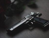 FUTA deputy registrar shot dead
