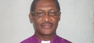 Anglican primate: How I was attacked during 1987 religious violence in Kaduna