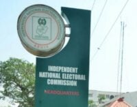 Bayelsa petition: Interrogating the limits of INEC's power to disqualify