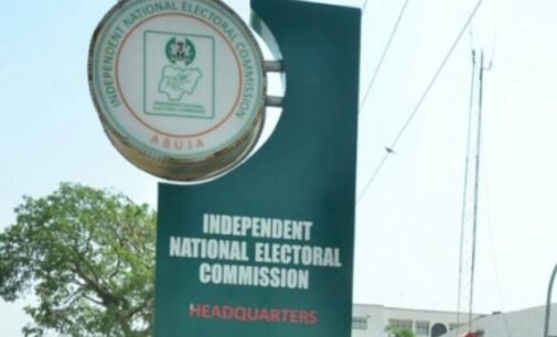 INEC votes technology in a season of untruth