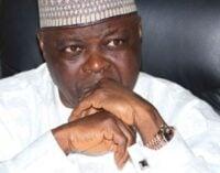Joseph Dawha, ex-NNPC GMD, is dead