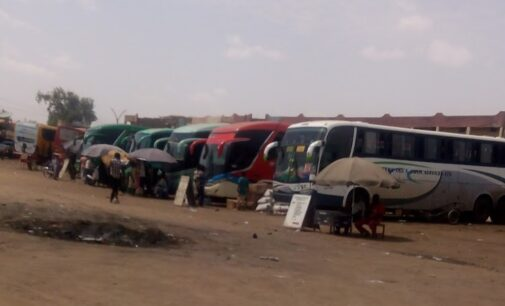 Court suspends operations of luxury buses in Kano