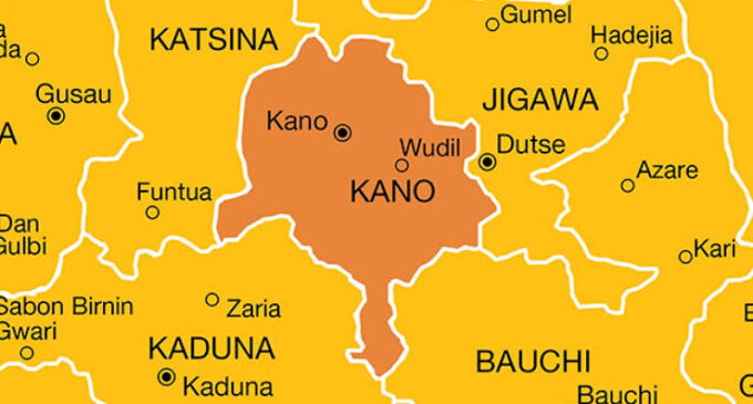 Kano shuts 10 boarding schools over insecurity