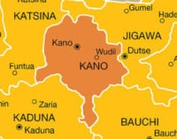 Student sets self ablaze in Kano over 'inability to pay NECO exam fee'