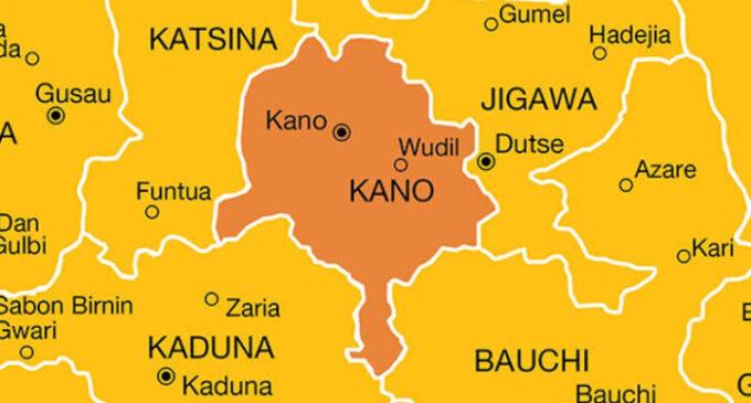 Kano LGA bans men, women from meeting in public places at night