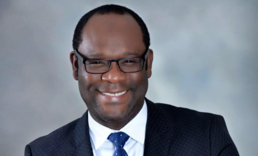 CLOSE-UP: Madu, Nigerian-born lawyer, appointed justice minister in Canadian province