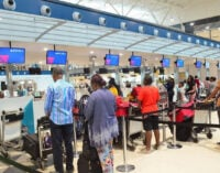 No quarantine, PCR tests on arrival… here's Ghana's plan for international passengers