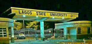 LASU: We didn't throw out students' belongings from hostels