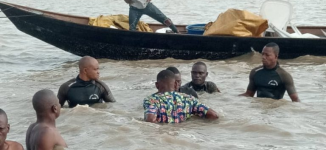 Neglect of Badagry expressway caused boat mishap, says Lagos lawmaker