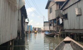 Factors stimulating poverty in Nigeria