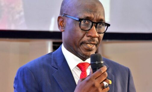 NNPC to open CNG refill plants nationwide