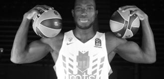 Michael Ojo, Nigerian-American basketball player, dies of heart attack at 27