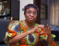 NAFDAC DG: 40 herbal remedies for COVID-19 undergoing review