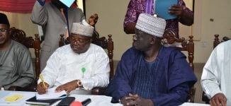 NIPSS partners with leadership centres 'to promote good governance'