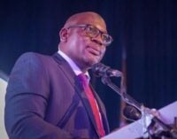 FIRS launches reporting portal for financial institutions