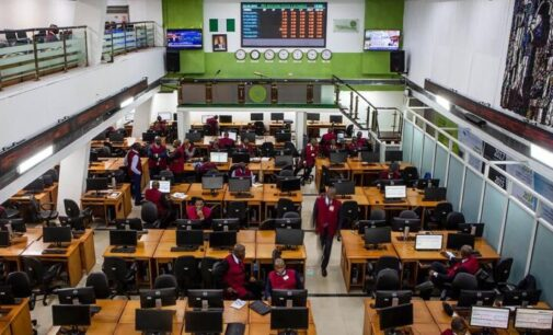 Exchange traded funds: Foreign transactions increased 99.6% in second quarter
