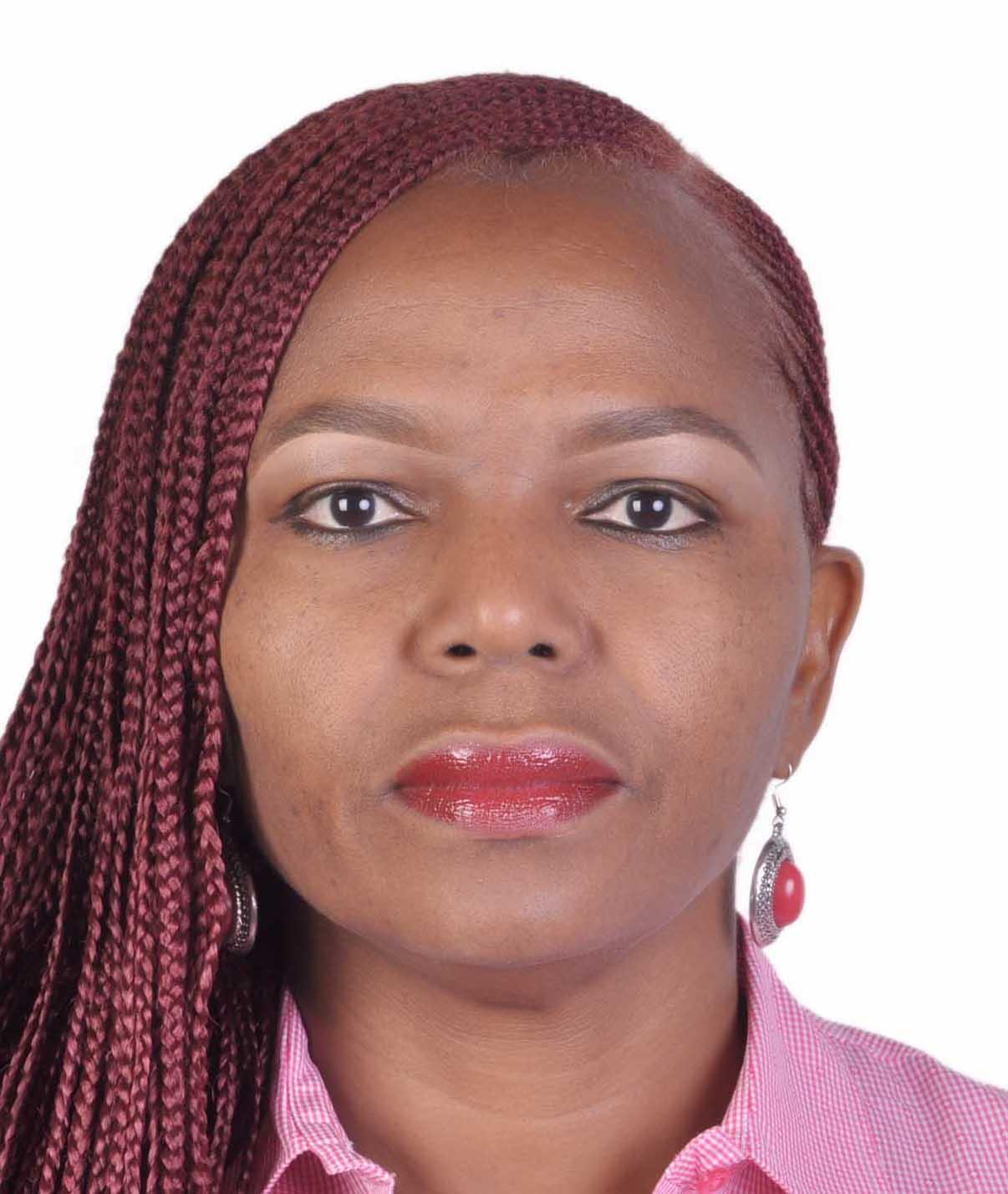 Onoshe Nwabuikwu