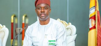 Makinde: We'll repatriate all Oyo indigenes stranded in Lebanon