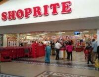 Shoprite announces plan to exit Kenya