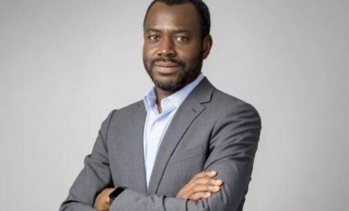 Sterling Bank MD: More banking services can be digital NOT just payments