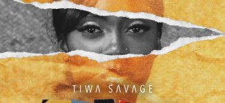 DOWNLOAD: Tiwa Savage addresses get-rich-quick syndrome in 'Koroba'