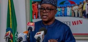 'Case still in court' — Secondus asks PDP to suspend national convention